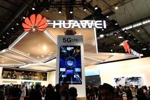 중국, 스마트폰 시장, 토종 4개사가 석권…고급화로 가격도 상승