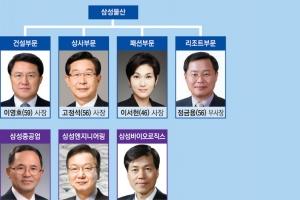 [이종락의 재계인맥 대해부] (4) 삼성전자 비계열사 CEO의 면모는