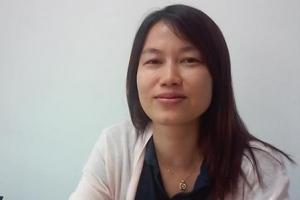 """""""다른 여성 도울 수 있어 뿌듯…다문화 정책 사각지대 여전"""""""
