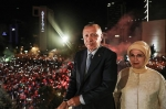 터키, 트럼프發 관세폭탄 …