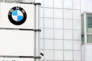 """""""BMW 긴급 안전진단, 12일까지 67.9%""""…목표 달성은 어려울 듯"""
