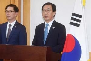 """청와대 """"남북 평양정상회담, 9월 초는 어렵지 않나""""…9·9절 고려한 듯"""