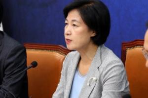 """민주 """"국민연금, 사회적 대타협 필요""""…일각선 정부대응 불만"""