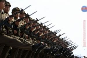 """청와대 """"북한이 우리한테 9·9절 참석 요청한 적 없어"""""""
