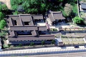[논설위원의 사람 이슈 다보기] 독립운동가 11명 배출한 '노블레스 오블리주' 이상룡…