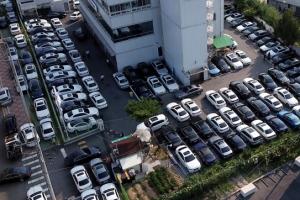 [포토] 'BMW 여기 모여라'