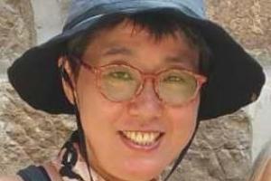 """[윤창수 베이징 특파원 항일투쟁 발자취를 찾다] """"대의만 생각했던 단재의 행적 기념…"""