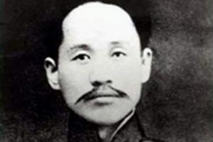 독립청년단·후퉁 신혼집… 신채호 13년 베이징 흔적이 사라진다