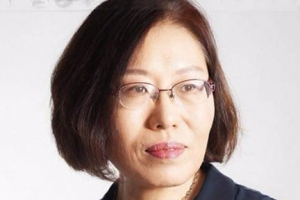 [홍석경의 문화읽기] 상하이에서 읽는 동아시아