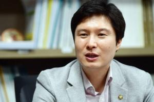 """與 최연소 젊은피…""""청년 목소리 대변"""""""