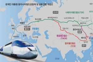 접경지 통일경제특구·개성공단 재개…광범위한 대북 경협카드