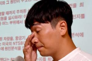 "BMW 본사 ""화재, 한국 운전스타일 탓""…한국 지사 ""책임 회피 아냐"""