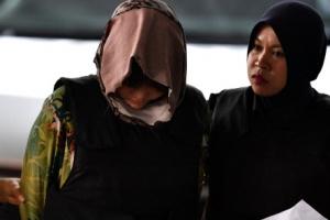 '김정남 암살' 여성들, 유죄에 무게 실리나…무죄 방면 불발