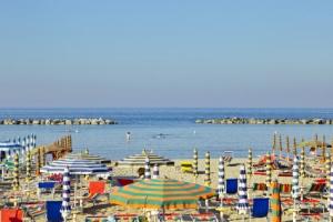 미식가의 성지 이탈리아…현지인 휴양지 '마르케'에서 먹고 놀기