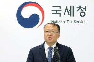 행정 지원 총동원… 불황·인건비 부담 '이중고' 자영업자 숨통