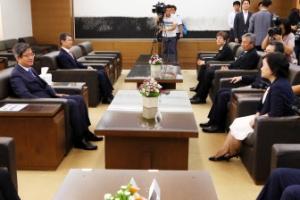 대법, 헌법재판관 후보로 김창보·이석태·신동승 등 7명 추천