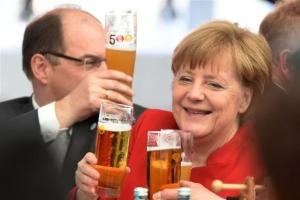 [심현희 기자의 맛있는 맥주 이야기] 맛있는 독일 맥주의 비결…500년 역사 '맥주순수…