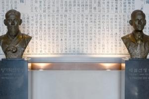 [조선을 사랑한 英언론인 베델의 히스토리] 3개국어 능통한 양기탁과 의기투합… 항일…