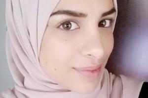 악수 거절했다고 취업 면접 쫓겨난 무슬림 여성 손배 승소