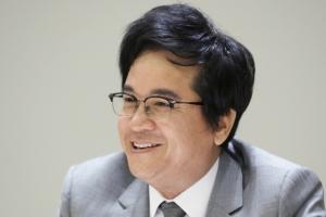 [이종락의 재계인맥 대해부] (5) '삼성가 장손' CJ그룹 이재현 회장