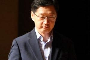 미리보는 김경수 구속심사…'킹크랩 시연회'가 최대 승부처