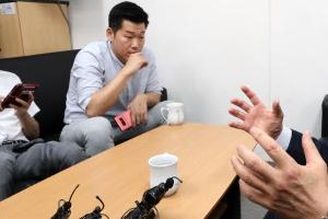 """국민연금 '지급보장' 명문화 몸사리면서 """"반드시 지급하겠다""""고?"""