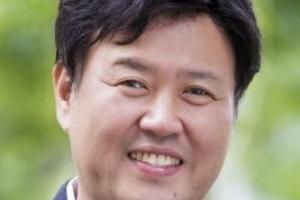 경기도 대변인에 김용 전 지사직 인수위 대변인