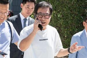 '그림 대작 혐의' 조영남 2심 무죄…'조수 역할'의 다른 해석