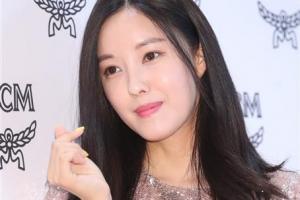 [포토] 청순한 티아라 효민 '수줍은 미소'