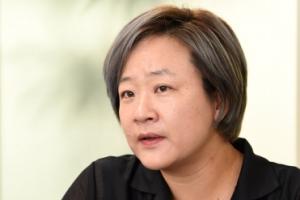 [색다른 인터뷰] '입법 미비' 이유로 비겁하게 숨은 법원…1심은 안희정 아닌 김지은…