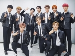 NCT 127, '빌보드 200' …