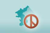 민주당, 김천 뺀 재보선 11곳 공천 의결