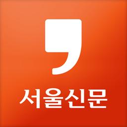 [생중계] 신천지 이만희 총회장 기자회견
