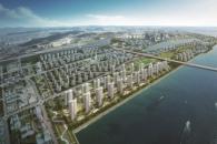 서울 전셋값 폭등…저렴하고 경쟁률 낮은 '지역주택조합 아파트'…