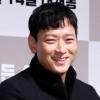 강동원, 만찢남의 '훈남 미소'