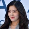 '내가 젤 예뻐' 레드벨벳 아이린