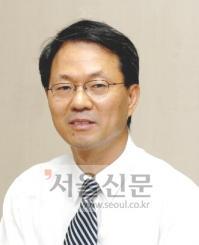염주영 이사대우·멀티미디어 본부장
