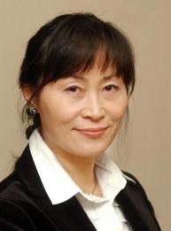 함혜리 논설위원