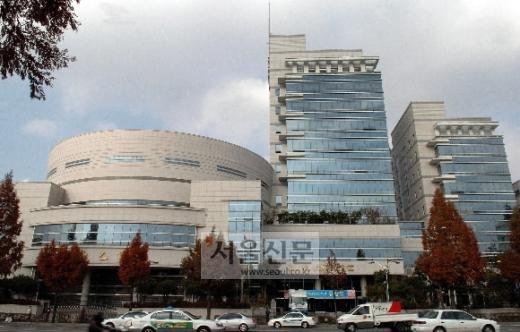 http://img.seoul.co.kr/img/upload/2006/12/10/SSI_20061210144005_V.jpg