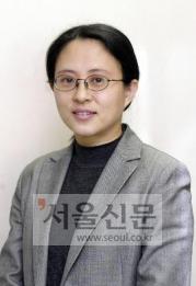 김균미 워싱턴 특파원