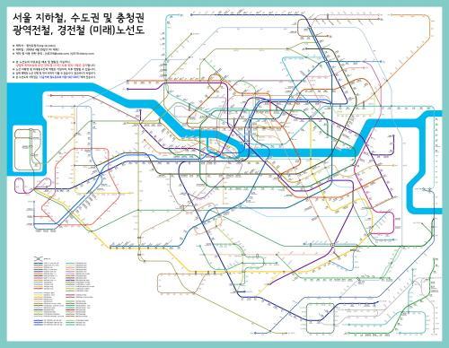 출처 - 전현진씨의 블로그(http://hj0319.tistory.com/37)