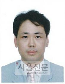 김경두 정책뉴스부장