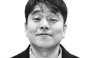 서울신문, 독립언론을 위하여/박록삼 논설위원