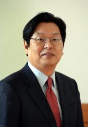 진창수 세종연구소 일본연구센터장