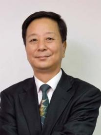 백만기 한국지식재산서비스협회장