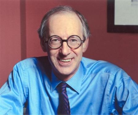 존 호킨스 英 경영전략가