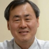 [세종로의 아침] 중국에서 인권이란/김규환 국제부 선임기자