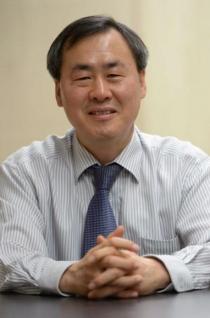 김규환 국제부 선임기자