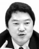 전가림 호서대 교양학부 교수