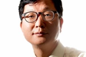 김종인·안철수의 중도 쟁탈전/이종락 논설위원